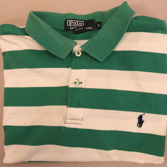 Vintage Switzerland Lauren Cheap Shirts B825d 9cfba Ralph R4jL35A